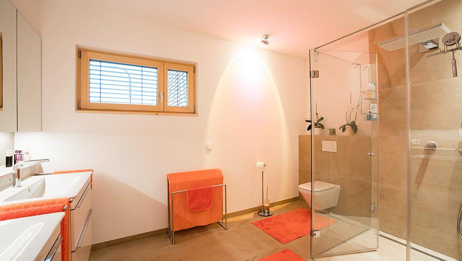 Produktportfolio Gruber Objektbau - Haus Bodensee Bild 7